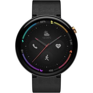 Ceas smartwatch Huami...