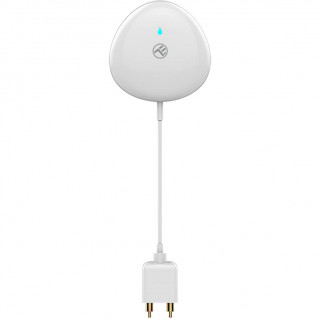 Senzor de inundatie WiFi Tellur Smart 2 x AAA White Tellur - 1