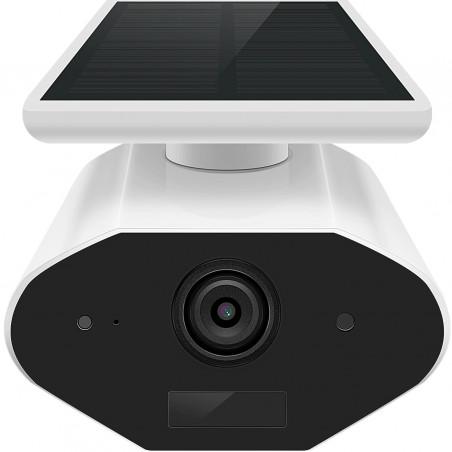 Camera supravegere WIFi Solara Tellur 960p PIR White Tellur - 1