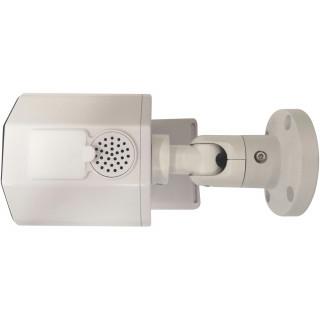 Camera supravegere WIFi Solara Tellur 960p PIR White Tellur - 4