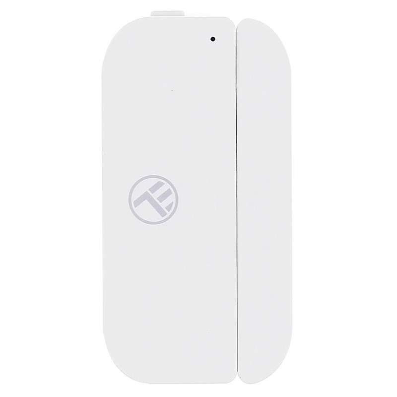 Senzor de usa fereastra WiFi Tellur Smart 2 x AAA White Tellur - 1
