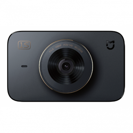 Camera auto Xiaomi Dash Cam...