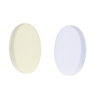 Plafoniera LED Tellur Smart WiFi 24W Lumina Alba/Calda Rotunda White Tellur - 5