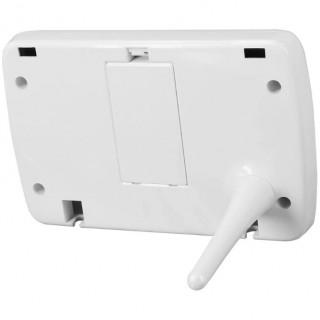Termostat Smart Tellur WiFi...