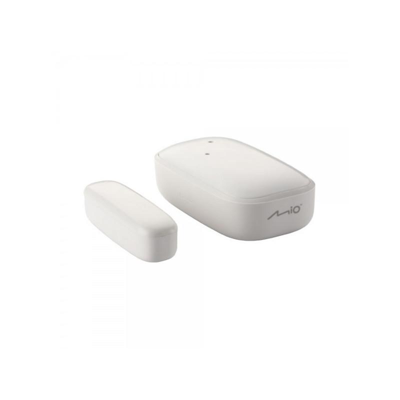 Senzor Fereastra-Usa Mio Smart R12 White Mio - 1