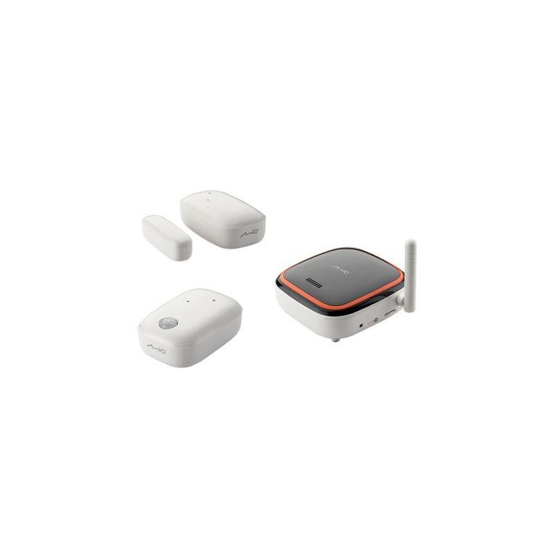 Kit securitate Mio Smart Sensor Starter Mio - 1
