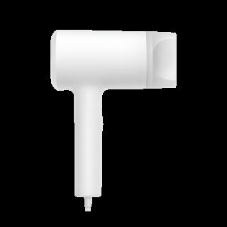 Uscator de par Xiaomi Mi Ionic Hair Dryer White Xiaomi - 3