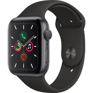 Smartwatch Apple Series 5...