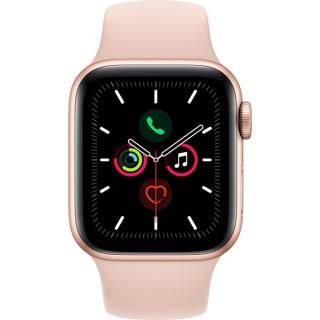 Smartwatch Apple Series 5...
