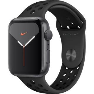 Smartwatch Apple Watch Nike...