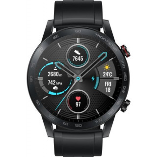 Smartwatch Huawei Honor...