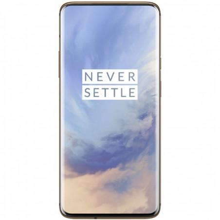 Telefon mobil OnePlus 7 Pro...
