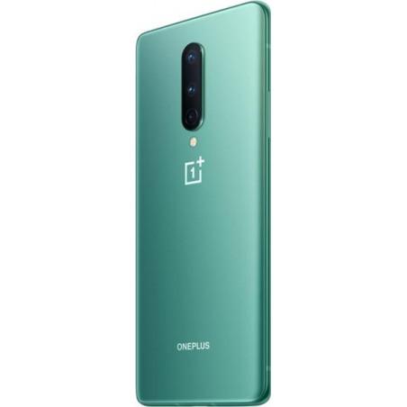 Telefon mobil OnePlus 8...
