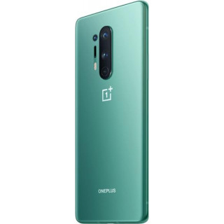 Telefon mobil OnePlus 8 Pro...