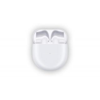 Casti Bluetooth OnePlus Buds 30 ore autonomie White OnePlus - 5