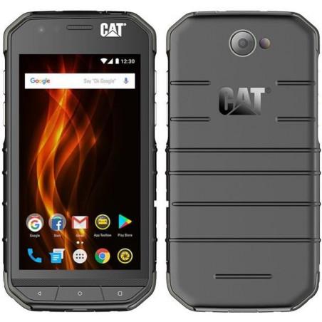 Telefon mobil CAT S31 Dual...