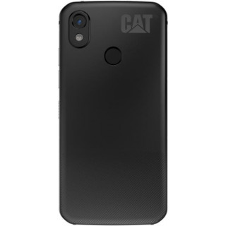 Telefon mobil CAT S52 Dual...