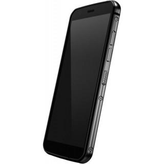 Telefon mobil CAT S52 Dual SIM 64GB 4G Black Caterpillar - 5