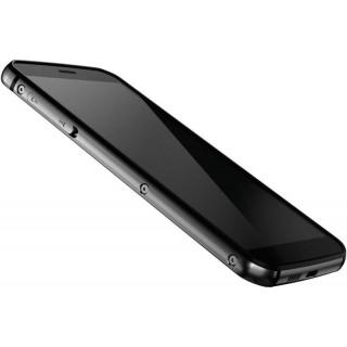 Telefon mobil CAT S52 Dual SIM 64GB 4G Black Caterpillar - 6