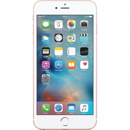 Telefon Mobil Apple iPhone 6S 32GB A Grade Rose Gold Refurbished Apple - 1