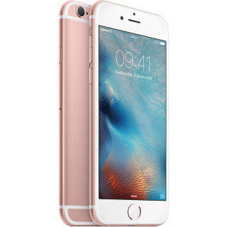 Telefon Mobil Apple iPhone 6S 32GB A Grade Rose Gold Refurbished Apple - 3