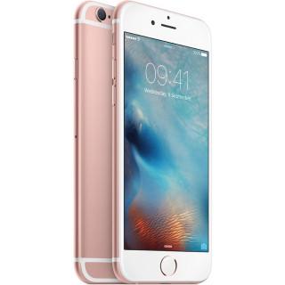 Telefon Mobil Apple iPhone 6S 64GB A Grade Rose Gold Refurbished Apple - 3