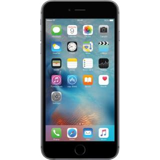 Telefon Mobil Apple iPhone 6S 64GB A Grade Space Gray Refurbished Apple - 1