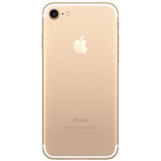 Telefon Mobil Apple iPhone 7 128GB 4G A Grade Gold Refurbished Apple - 3