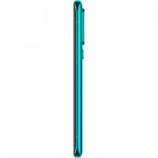 Telefon Mobil Xiaomi Mi 10 128GB 8GB RAM 5G Coral Green Xiaomi - 4