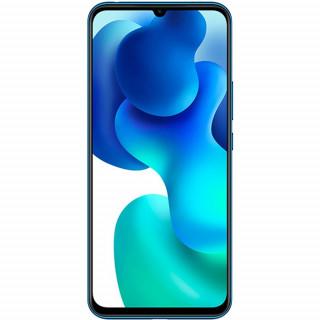 Telefon Mobil Xiaomi Mi 10...