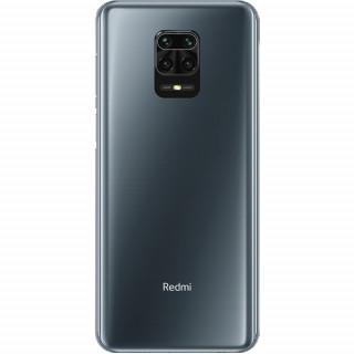 Telefon mobil Xiaomi Redmi Note 9S  Dual Sim 128GB 6GB RAM Interstellar Gray Xiaomi - 1