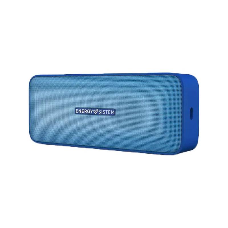 Boxa portabila ENERGY SISTEM Music Box 2 ENS448524 Bluetooth Blue Energy Sistem - 1