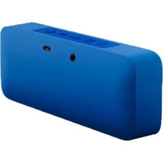 Boxa portabila ENERGY SISTEM Music Box 2 ENS448524 Bluetooth Blue Energy Sistem - 4