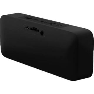 Boxa portabila ENERGY SISTEM Music Box 2 ENS448531 Bluetooth Black Energy Sistem - 4