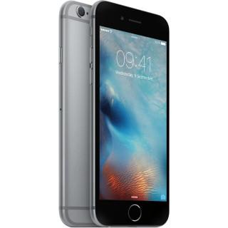 Telefon Mobil Apple iPhone 6S 16GB A Grade Space Gray Refurbished Apple - 3