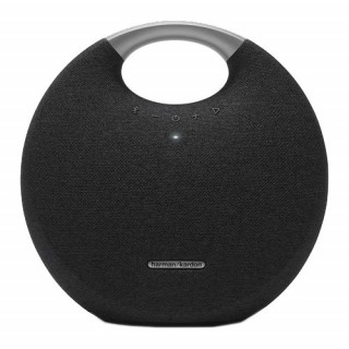 Boxa portabila Harman Kardon Onyx Studio 5 Bluetooth Black Harman Kardon - 1