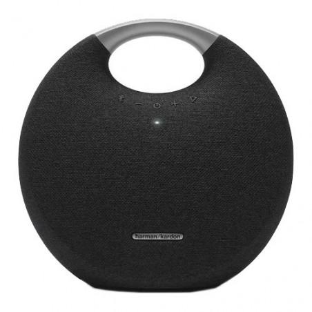Boxa portabila Harman Kardon Onyx Studio 5 Bluetooth Black Harman Kardon - 1