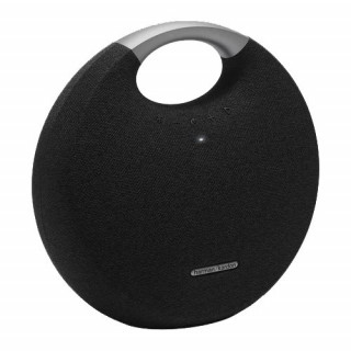 Boxa portabila Harman Kardon Onyx Studio 5 Bluetooth Black Harman Kardon - 2