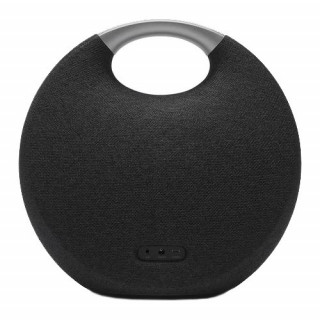 Boxa portabila Harman Kardon Onyx Studio 5 Bluetooth Black Harman Kardon - 3