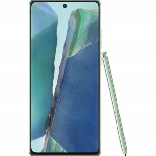 Telefon mobil Samsung...
