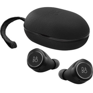 Casti Bluetooth...