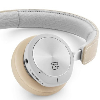 Casti Audio Bang & Olufsen...