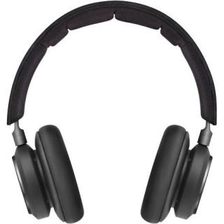 Casti Audio Bang&Olufsen...