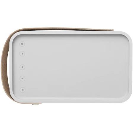 Boxa Bluetooth Bang&Olufsen...