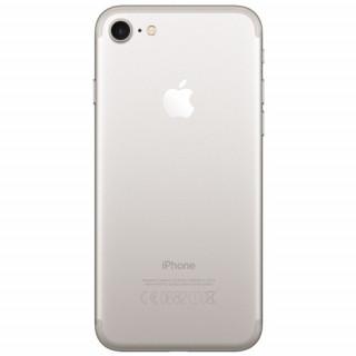 Telefon Mobil Apple iPhone 7 32GB 4G A Grade Silver Refurbished Apple - 3