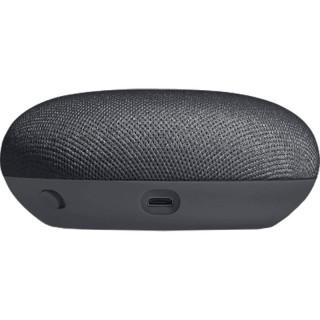 Boxa Inteligenta Google Home Mini Black Google - 3