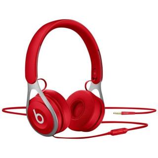 Casti Audio Beats EP On-Ear...