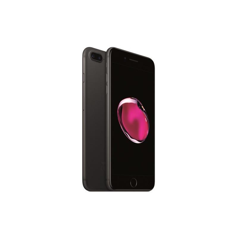 Telefon Mobil Apple iPhone 7 Plus 32GB 4G A Grade Black Refurbished Apple - 1