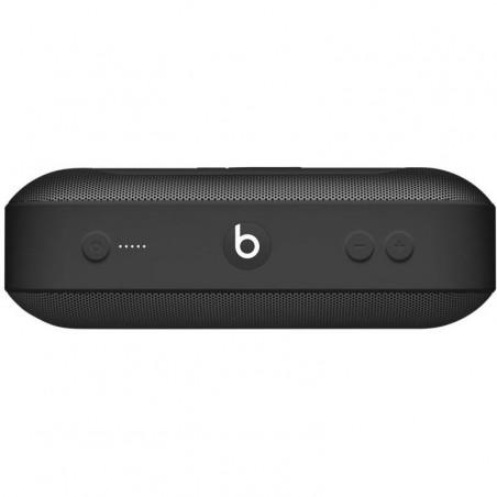 Boxa Bluetooth Beats Pill...