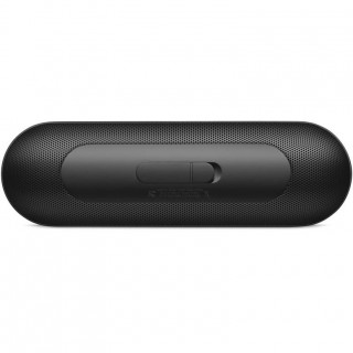 Boxa Bluetooth Beats Pill...